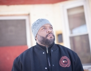 Yusef BMe leader nk-ys-feb2014-1377