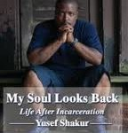 my soul looks back cover only